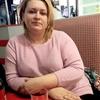 larissa, 40, г.Уральск