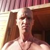 антон, 38, г.Саратов