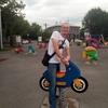 фархат, 36, г.Уфа
