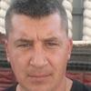 Ігор, 34, Луцьк