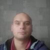 витя, 27, г.Мозырь