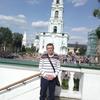 Игорь Мясковский, 47, Горлівка