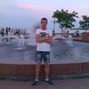 алекс, 29, г.Керчь