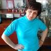 Натали - - - - - -, 51, г.Подольск