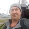 Артем, 20, г.Чебоксары