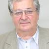 Владимир, 70, г.Киев