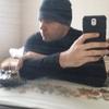 Ismael, 28, г.Форт-Уэйн