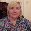Наташа, 53, г.Слуцк