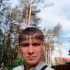 Сергей, 37, Ірпінь