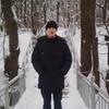 Даниил Набат, 32, г.Москва