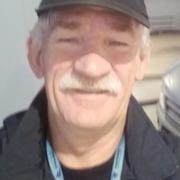 Руслан 53 года (Телец) хочет познакомиться в Южно-Сахалинске