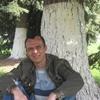 Андрей, 39, г.Горчуха