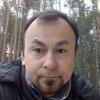Alex, 39, Pavlovsky Posad