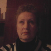 Ирина 60 Большая Мартыновка