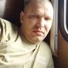 Евгений, 38, г.Юрга