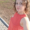 Nastya, 40, Semipalatinsk