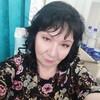 Гульнара, 51, г.Астана