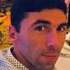 david, 34, Paphos