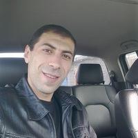 артур, 39 лет, Овен, Тюмень