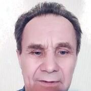 Евгений 68 Вологда