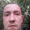 Богдан Яворський, 27, г.Хмельницкий
