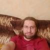 Сергей, 43, г.Клайпеда