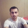 абдулло, 30, г.Красноярск