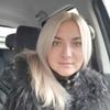 Катрин, 31, г.Минск