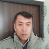 Жамалидин, 49, г.Бишкек