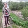 Денис, 28, г.Архангельск