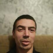 Рунис Ермагамбетов 36 Костанай