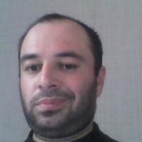 Просто Кера, 39 лет, Рак, Москва