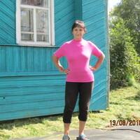 зинаида, 62 года, Козерог, Череповец