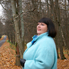 Ирина, 56, г.Клин