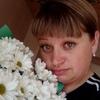 Юлия, 35, г.Гаврилов Ям