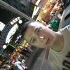 Алексей, 27, г.Бангкок