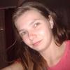 Елена, 23, г.Югорск