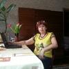 Светлана Праздникова, 64, г.Тамбов