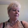 Светлана, 55, Комсомольськ