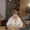 Татьяна, 65, г.Павлоград