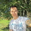 Елфимов юра, 29, г.Усть-Каменогорск