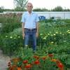 Владимир, 63, г.Тобольск