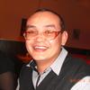 Рашит, 36, г.Баймак