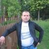 дмитрий, 39, г.Александров