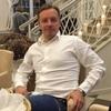 Сергей, 34, г.Анапа