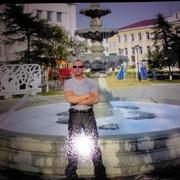 дмитрий 48 лет (Овен) хочет познакомиться в Сеймчане