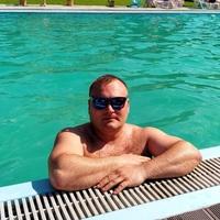 Роман, 34 года, Дева, Новосибирск