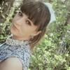 Ольга, 22, г.Петровск-Забайкальский