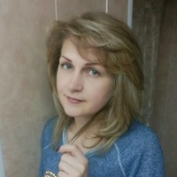 Оксана, 45 лет, Телец, Днепр