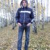 Артем Л, 36, г.Арзамас